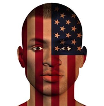 black-malewithflag_myblog