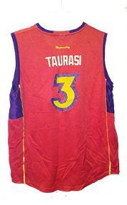 taurasi-jersey-copy-myblogsize